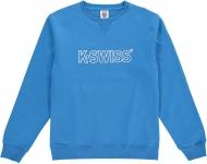 50% Korting LA SWEAT Sweatshirts voor vanaf €25 bij K-Swiss