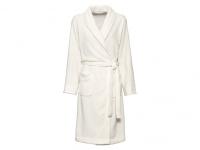 50% Korting MIOMARE Dames badjas voor €4,99 bij Lidl-Shop