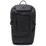 50% Korting Oakley Training Backpack Blackout voor €65 bij Oakley