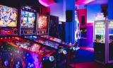 50% korting op €20 speeltegoed voor Gamestate in Den Haag en Rotterdam bij Groupon