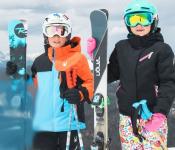 50% Korting op 280 wintersport spullen bij 4ActiveKidz