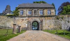 50% korting op 3 dagen Bad Bentheim in Duitsland voor €59 p.p. bij Actievandedag