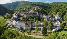 50% korting op 3 dagen Luxemburgse Ardennen voor €69,90 p.p. bij Actievandedag