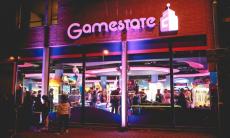 50% korting op €40 speeltegoed voor Gamestate in Utrecht, Rotterdam en Kerkrade bij Groupon