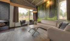 50% Korting Roompot Vakantie in Weerterbergen Limburg voor €149 p.verblijf bij Actievandedag