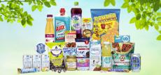 50% korting met Voorjaarsboodschappenpakket voor €14,95 bij Scoupy