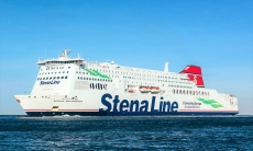 51% korting op 3 – 6 Dagen MiniCruise Trip Londen Stena Line bij Groupon