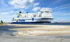 64% korting op 3 – 6 Dagen MiniCruise Trip Zweden TT-Line bij Groupon