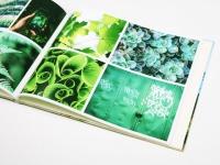 52% Korting Fotoboek A4 Voucher Tot 110 Pagina's voor €19,95 bij iBOOD