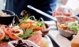 52% Korting Tweegangenlunch bij Restaurant Koekenbier voor €6,99 p.p. bij Groupon