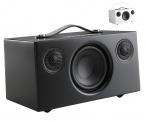 57% Korting Audio Pro Addon T4 Bluetooth Speaker bij iBOOD
