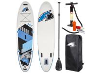 54% Korting F2 Supboard Basic bij iBOOD