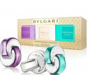 55% Korting BVLGARI Omnia Cadeauset voor €29,99 bij ICI Paris XL
