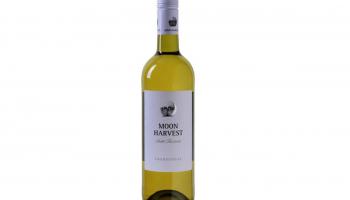 55% korting met kortingscode Chardonnay lentewijn voor €3,99 bij wijnvoordeel.nl