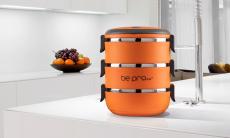 56% Korting Draagbare Bento lunchbox voor €12,95 bij Groupon