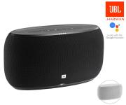 56% Korting JBL Link 500 Multiroom Smart Speaker bij iBOOD