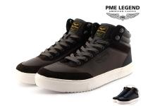 56% Korting PME Legend Mid Sneakers voor €39,95 bij iBOOD