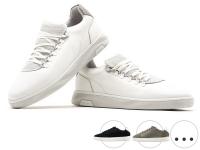 56% Korting Rehab Heren Sneakers bij iBOOD