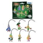 57% Korting The Legend of Zelda Mascot Dangler voor €3 bij Nedgame