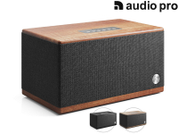 59% Korting Audio Pro BT5 Bluetooth Speaker bij iBOOD