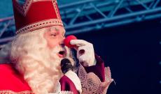 59% Korting Ticket De Grote Sinterklaasshow 2019 voor €9,95 bij Actievandedag