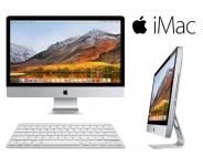 60% Korting Apple iMac 21,5 inch (Refurbished) voor €399 bij Groupdeal