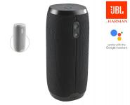 60% Korting JBL Link 20 Smart Speaker bij iBOOD