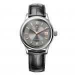 60% korting Maurice Lacroix  Les Classiques Horloge voor €499,95 bij iBOOD