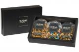 62% korting Van Delft Pepernotenfabriek kruidnoten giftbox voor €4,99 bij Bol.com
