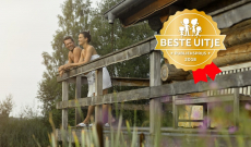63% korting op Thermen Bussloo voor €12,90 p.p. bij Actievandedag