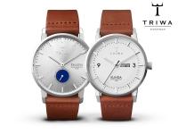63% korting Triwa Horloge voor €79,95 bij iBOOD