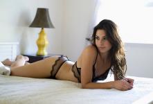 64-70% Korting op Le Desir by Shots Sexy Lingeries bij iBOOD
