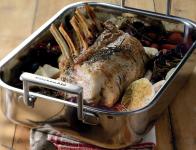 65% Korting KitchenAid 18/10 RVS Braadslee bij iBOOD