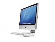 66% Korting Apple iMac (Refurbished) voor €239,99 bij Groupdeal