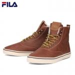 67% Korting Fila Boots Brooklyn voor €29,95 bij Elkedagietsleuks