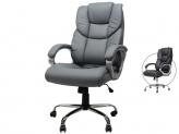 68% korting big don luxe bureaustoel voor u20ac79 95 bij ibood