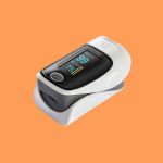 68% Korting Contact hartslagmeter voor €12,95 bij Actievandedag