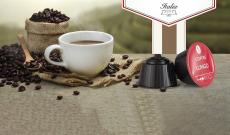 70% korting Dolce Gusto of Nespresso Koffiecups voor €17,95 bij Actievandedag