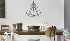70% korting Lifa Living hanglamp voor €29,95 bij Actievandedag
