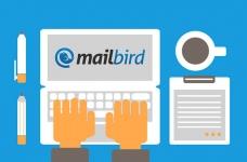 70% Korting MailBird Pro voor €4,50 bij MailBird