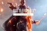70% korting op Battlefield 1 Revolution PS4, Xbox One en PC voor €17,95 bij Wehkamp