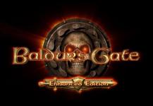 71% korting Baldur's Gate: Enhanced Edition voor €3,19 bij Google Play