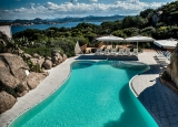 73% Korting 5* Grand Hotel Resort Ma&Ma La Maddalena Italë voor €57 p.p. bij Secret Escapes