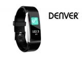 72% Korting Sportieve Denver activity tracker voor €19,95 bij Actievandedag