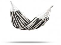81% korting Comfortabele XL Hangmatten voor €14,99 bij Koopjedeal