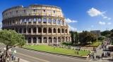 75% Korting 3 nachten Residenza Giulia al Colosseo Rome voor €182 bij Expedia
