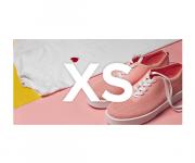 Tot 77% Korting op XS kleding bij iBOOD