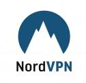 -77% op 3 Jaar abonnement met Black Friday kortingscode bij NordVPN