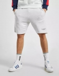 83% Korting McKenzie Essential Fleece Shorts Heren voor €5 bij JD Sports