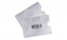 90% korting op RFID-kaartbeschermers bij Groupon